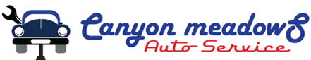 Canyon Meadows Auto Service | Auto Repair & Service in Calgary, AB